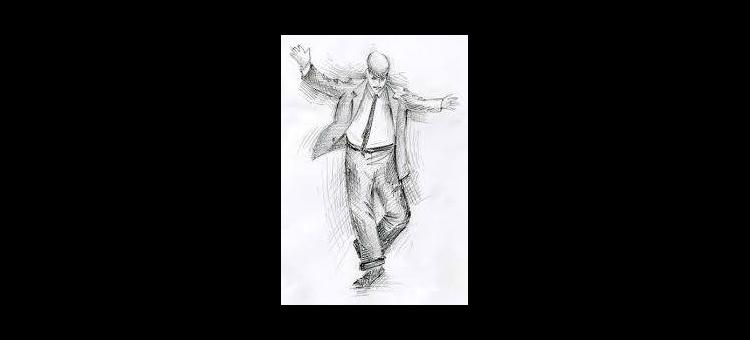 ΠΑΓΚΟΣΜΙΑ ΗΜΕΡΑ ΧΟΡΟΥ – ΑΝΑΔΗΜΟΣΙΕΥΣΗ ΤΟΥ ΑΡΘΡΟΥ ΤΟΥ ΔΙΟΝΥΣΗ ΧΑΡΙΤΟΠΟΥΛΟΥ ΜΕ ΘΕΜΑ ΤΟ ΖΕΪΜΠΕΚΙΚΟ
