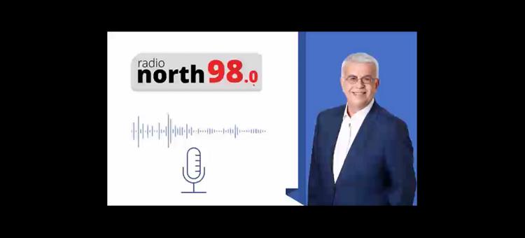 Η ΚΥΒΕΡΝΗΣΗ ΔΕΝ ΠΡΕΠΕΙ ΝΑ ΚΑΝΕΙ ΒΗΜΑ ΠΙΣΩ, ΜΕΤΑ ΤΗΝ ΑΠΟΦΑΣΗ ΤΟΥ ΣΤΕ ΓΙΑ ΤΟ ΜΕΤΡΟ ΘΕΣΣΑΛΟΝΙΚΗΣ (Στο northradio, στις 7-5)
