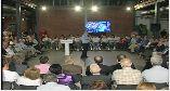 ΚΕΝΤΡΙΚΗ ΠΟΛΙΤΙΚΗ ΕΚΔΗΛΩΣΗ- 03/05/2012 (VIDEO)