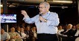 ΣΥΝΕΝΤΕΥΞΗ ΣΤΟΝ FM-100 (Στον Κωνσταντίνο Λουτζιούδη 06-06-2012)