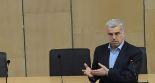 ΔΗΛΩΣΗ ΣΤΟ ΗΛΕΚΤΡΟΝΙΚΟ ΠΕΡΙΟΔΙΚΟ www.thinkfree.gr (30-09-2012)