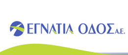 «Εγνατία Oδός : Βελτίωση – Αναβάθμιση Δυτικής Εσωτερικής Περιφερειακής (ΔΕσΠερ) από Ανισόπεδο Κόμβο Μαιάνδρου ως και ισόπεδο κόμβο Εσωτερικής Περιφερειακής Οδού με Συμμαχική Οδό»  Από την εταιρεία «ΕΓΝΑΤΙΑ ΟΔΟΣ Α.Ε.» ανακοινώνεται ότι, τη Τετάρτη 27 Φεβρουαρίου 2013 δημοσιεύθηκε η διακήρυξη του έργου «Εγνατία οδός : Βελτίωση -Αναβάθμιση Δυτικής Εσωτερικής Περιφερειακής (ΔΕσΠερ) από Α/Κ Μαιάνδρου (Χ.Θ.3+200) ως και ισόπεδο κόμβο Εσωτερικής Περιφερειακής Οδού με Συμμαχική Οδό(περιοχή Α/Κ 16, Χ.Θ. 6+765)», προϋπολογισμού 40.467.000 εκ EUR και με προβλεπόμενο χρόνο κατασκευής τους 24 μήνες. Ο διαγωνισμός για το έργο θα διεξαχθεί στις 9Απριλίου 2013.   Το αντικείμενο της εργολαβίας περιλαμβάνει την πλήρη κατασκευή : α)         των ανισόπεδων κόμβων : •    Α/Κ Μαιάνδρου, με την υπογειοποίηση της ΔΕσΠερ •    Α/Κ 3ηςΣεπτεμβρίου (επί της οδού Βέμπο) β)        δημιουργία νέων και αναδιαμόρφωση υφιστάμενων κλάδων εισόδου και εξόδου στην αρτηρία πριν την οδό Μοναστηρίου γ)         του τεχνικού ενώ Διάβασης, μετά των προσβάσεων αυτής, στην οδό 3ης Σεπτεμβρίου δ)         εργασιών βελτίωσης σε όλο το μήκος του έργου (ασφαλτικές εργασίες, εργασίες σήμανσης ασφάλισης κλπ.).   Η χρηματοδότηση του εν λόγω έργου γίνεται από το επιχειρησιακό πρόγραμμα «Μακεδονία – Θράκη 2007-2013».